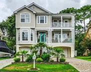 704 46th Ave S, North Myrtle Beach image