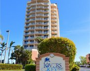 8771 Estero BLVD Unit 1105, Fort Myers Beach image