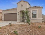 36977 W Maddaloni Avenue, Maricopa image