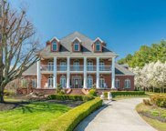2813 Western Rd, Knoxville image