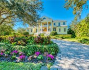136 Osprey Point Drive, Osprey image