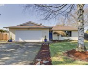 1025 S GRANT  ST, Canby image