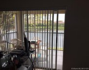 4555 Nw 99th Ave Unit #201, Doral image