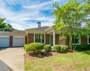 1287 Parkway Gardens Ct Unit 117, Louisville image