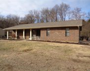 2231 Old Lemay Ferry Rd, Arnold image