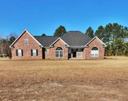 1319 Clearview Ct., Loris image