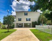 437 Calhoun Dr., Garden City Beach image