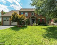13952 VALLEY COUNTRY DRIVE, Chantilly image