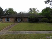 4434 Raleigh Dr, Baton Rouge image