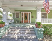 1405 Fairmount Avenue, Fort Worth image