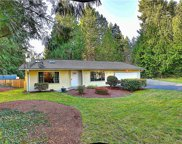 6102 34th St NW, Gig Harbor image