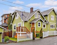 6511 36th Ave NW, Seattle image