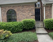 5920 Stone Brook Dr, Brentwood image