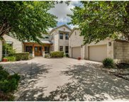 900 Forest Canyon Dr, Round Rock image