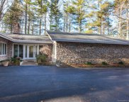 240  Tranquility Place, Flat Rock image