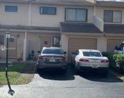 4229 Nw 76th Ave Unit #4229, Davie image