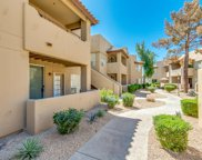 1825 W Ray Road Unit #2133, Chandler image