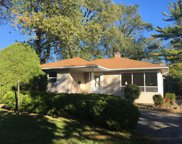 2704 Fremont Street, Rolling Meadows image
