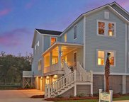 2900 Tranquility Road, Mount Pleasant image