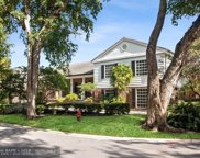80 N Compass Dr, Fort Lauderdale image