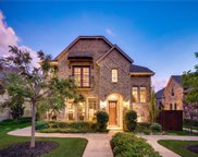 2518 Bill Moses Parkway, Farmers Branch image