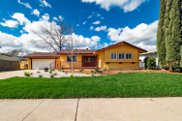 104  Billy Mitchell Boulevard, Roseville image