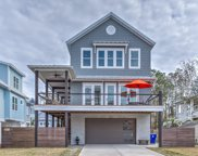 1317 Spot Lane, Carolina Beach image