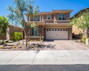 4632 E Vista Bonita Drive, Phoenix image