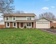 490 Meadow Green  Place, Creve Coeur image