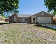 1158 SW Goodman Avenue, Port Saint Lucie image
