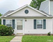 8246 McGuire Drive, Raleigh image