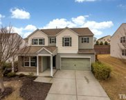 3825 Althorp Drive, Raleigh image