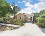 416 Lilac Court, West Palm Beach image