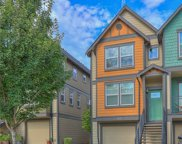 2676 SW Sylvan Heights Dr., Seattle image