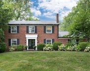 6 Thorndell  Drive, Richmond Heights image