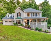5370 Yeager Rd, Douglasville image