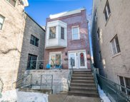 3053 North Clifton Avenue Unit 7, Chicago image