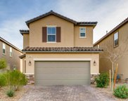 8749 SPANISH RIDGE Avenue, Las Vegas image