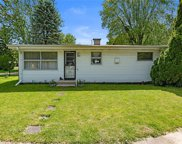 7363 46th  Street, Indianapolis image