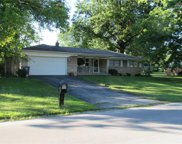 306 Hill Valley  Drive, Indianapolis image