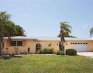 1936 SE 18th AVE, Cape Coral image
