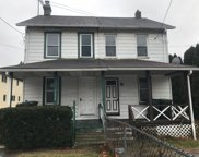 3622 Lincoln Highway, Thorndale image
