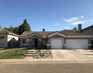 9495 Berkley Glen Way, Elk Grove image