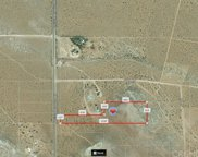 45 W On Mojave Tropico Rd. and S. of Bright Avenue, Rosamond image