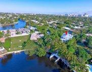 2415 Middle River Dr, Fort Lauderdale image