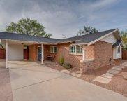 8412 E Rosewood Lane, Scottsdale image