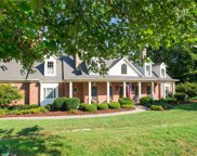 4233 Lupton Court, High Point image