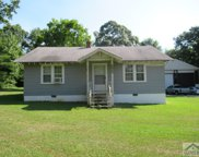 9531 Commerce Road, Athens image