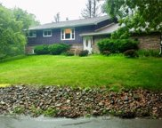 164 Merritt Dr, Twp of But NW image