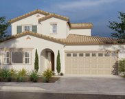 30881     Pony Express Drive, Winchester image